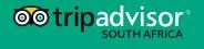 View Tripadvisor review