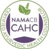 NAMA Board Certified