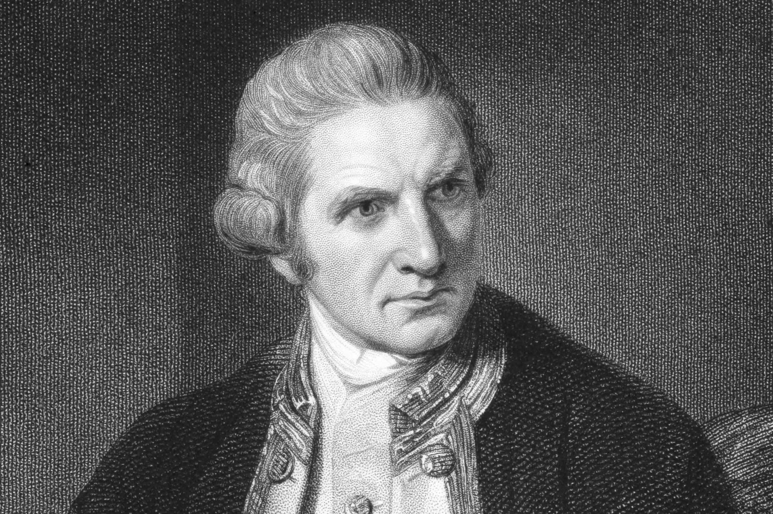 Captain Cook.jpg