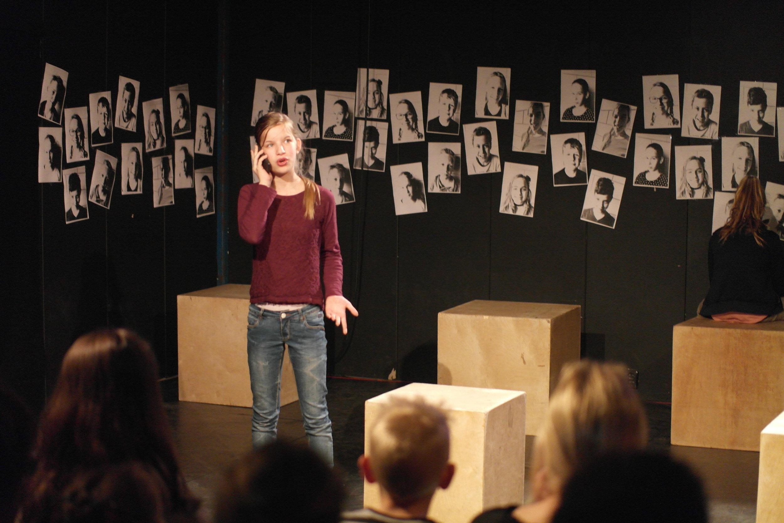 Theaterklas Koper 2017 In Gesprek @theatermijn433.JPG