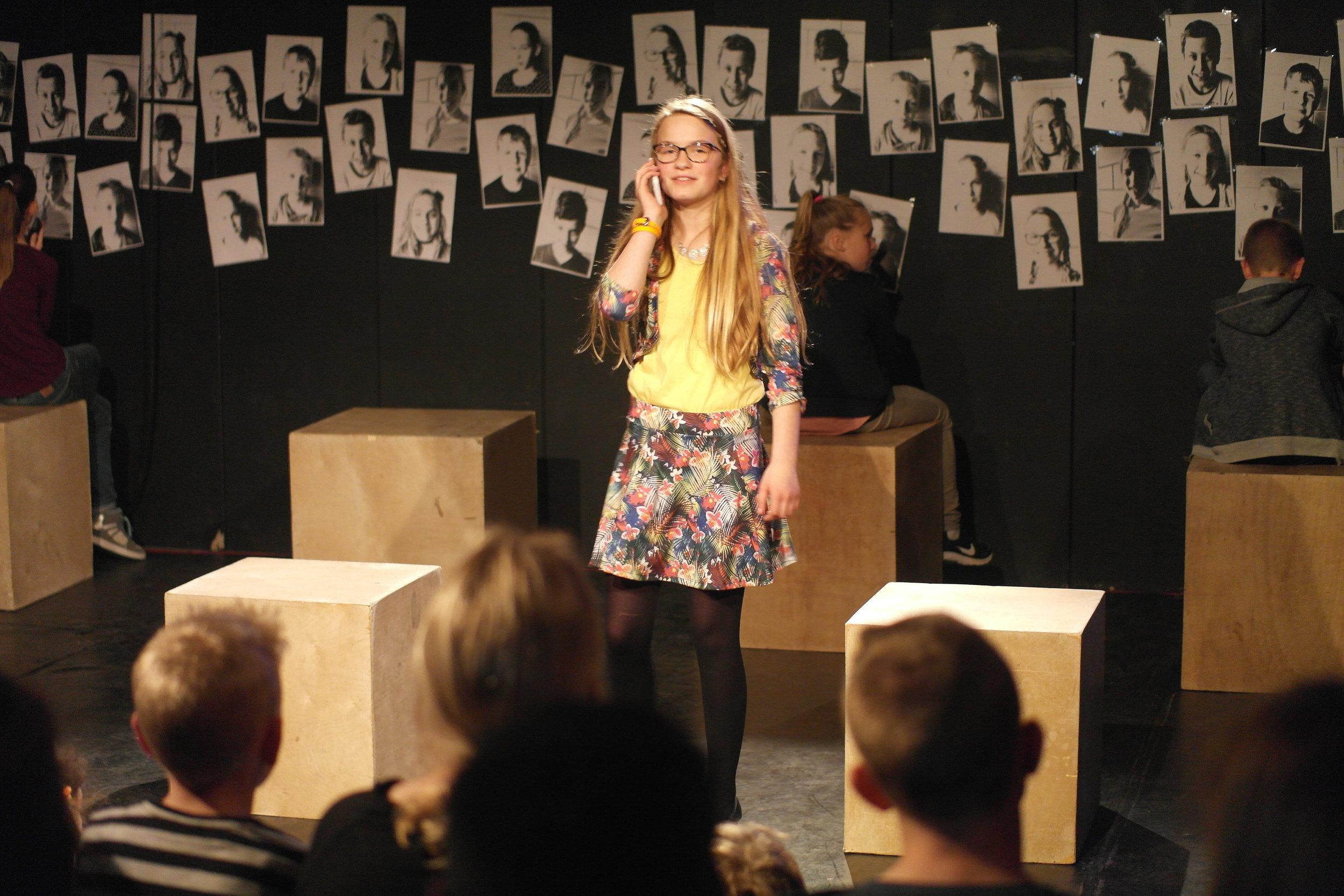 Theaterklas Koper 2017 In Gesprek @theatermijn436.JPG