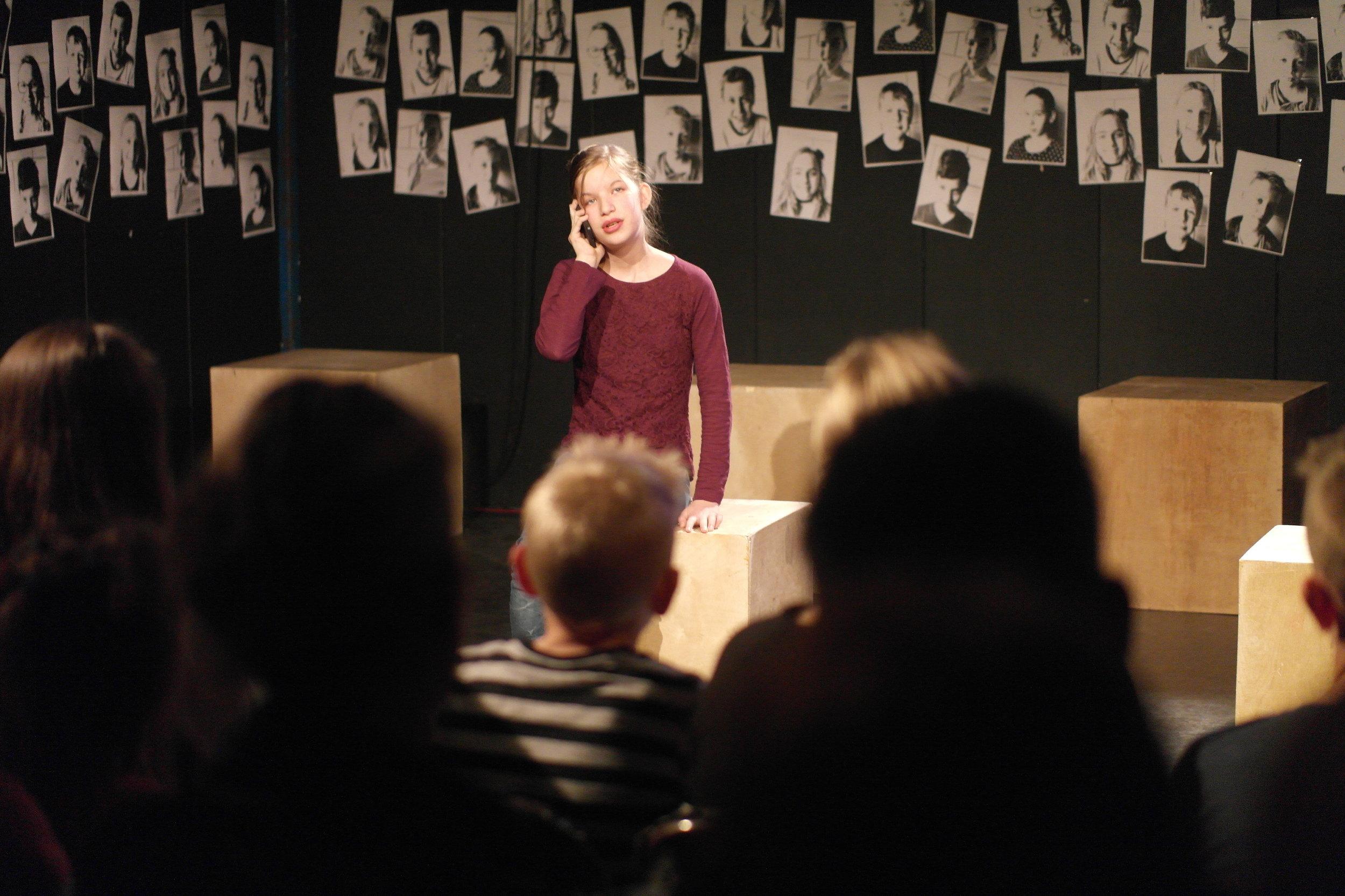 Theaterklas Koper 2017 In Gesprek @theatermijn439.JPG