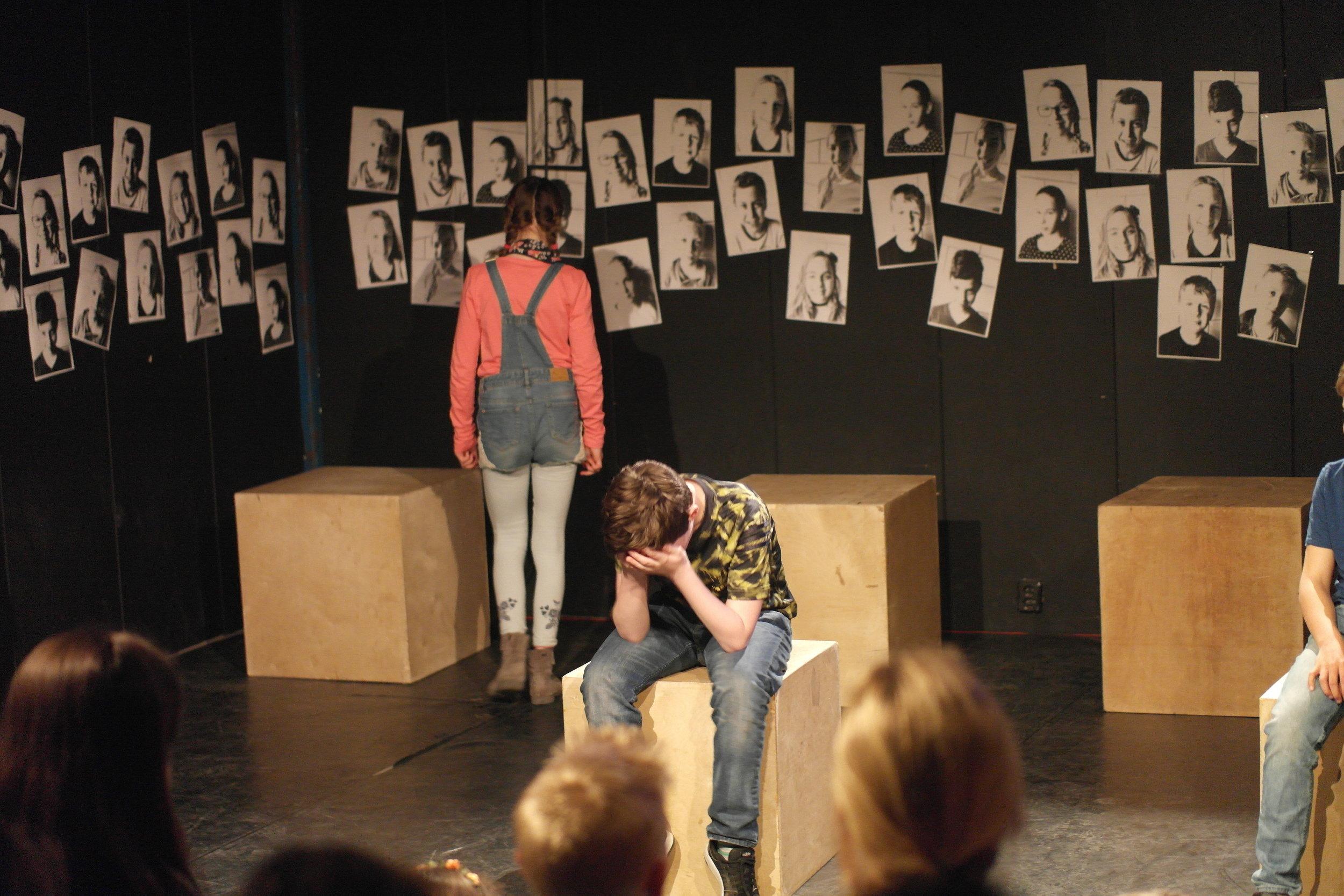 Theaterklas Koper 2017 In Gesprek @theatermijn446.JPG