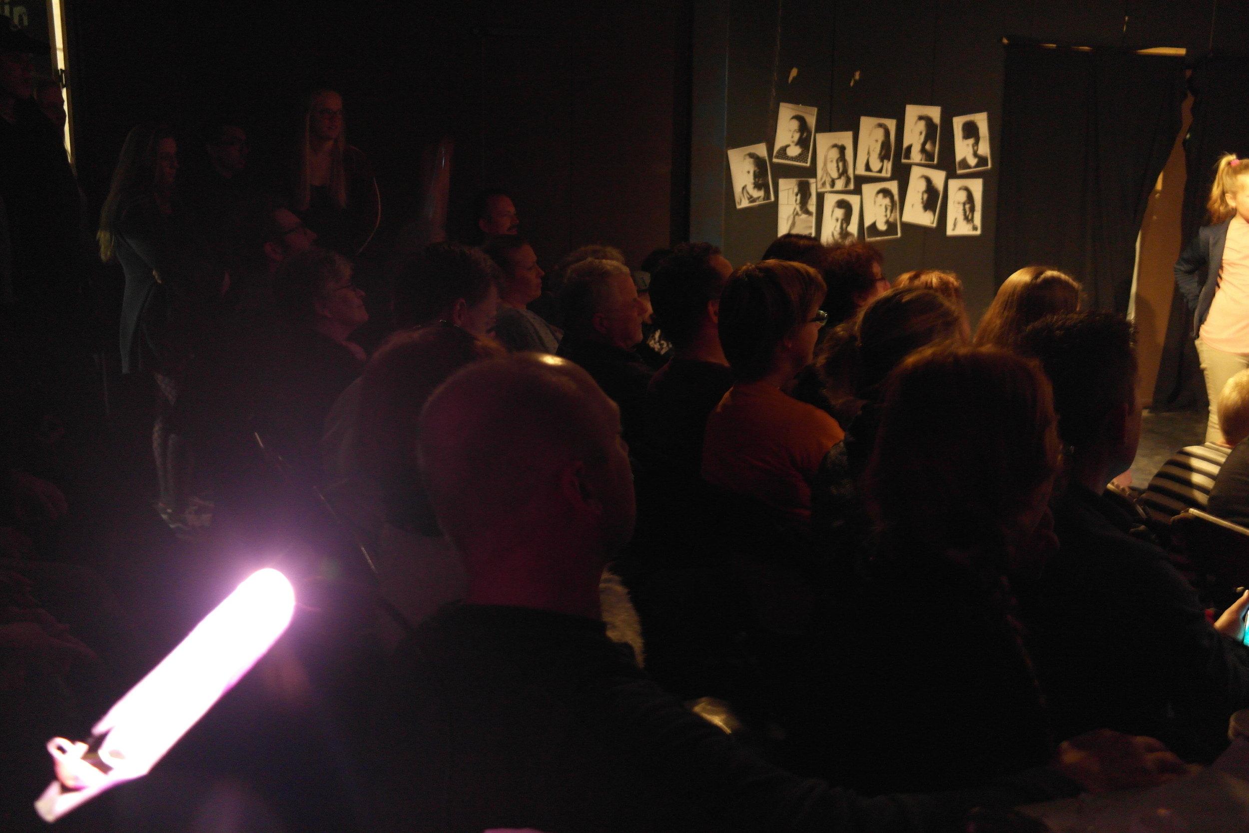 Theaterklas Koper 2017 In Gesprek @theatermijn454.JPG