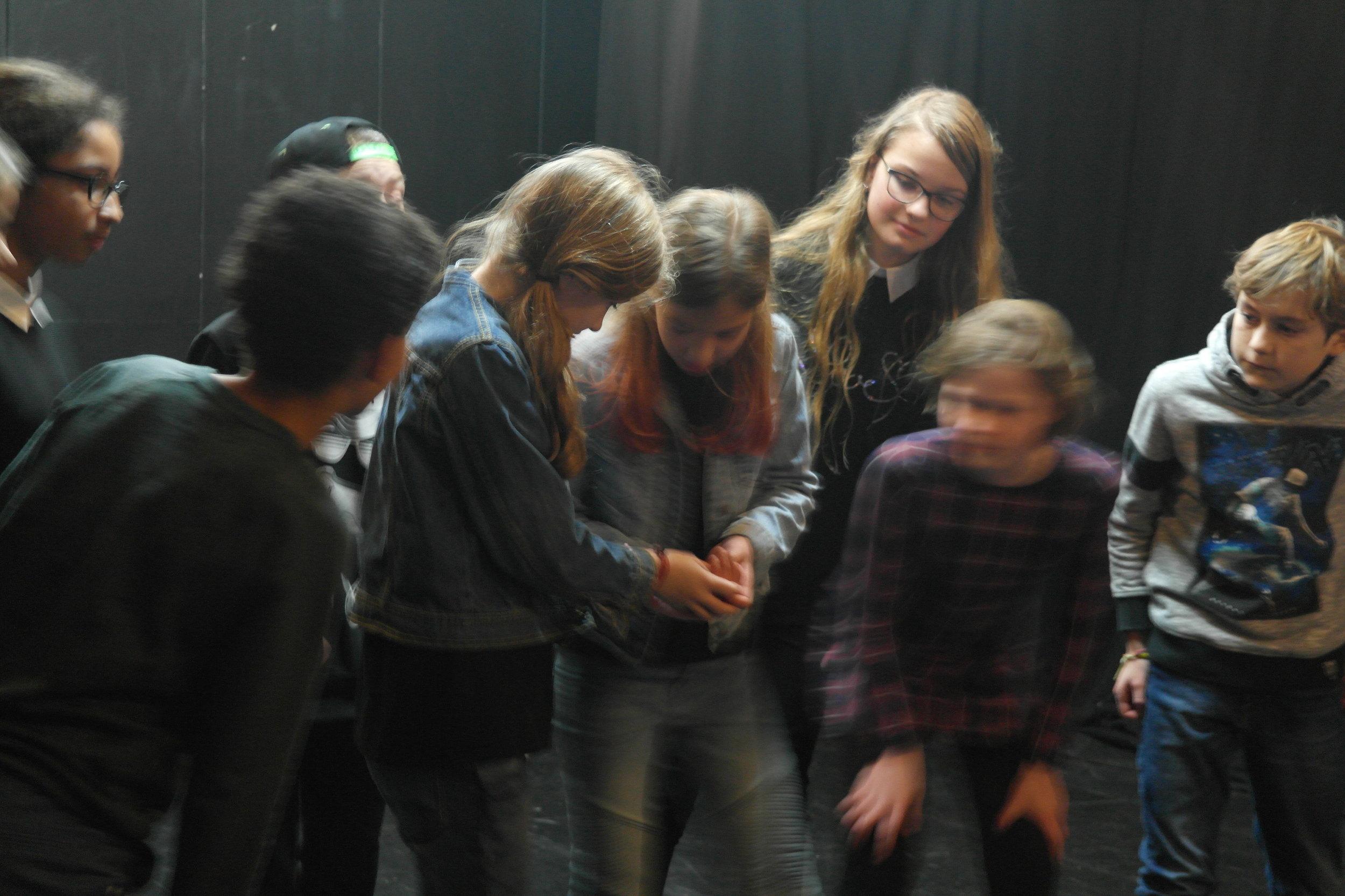 OpenlesKoper2017_Theatermijn25.JPG