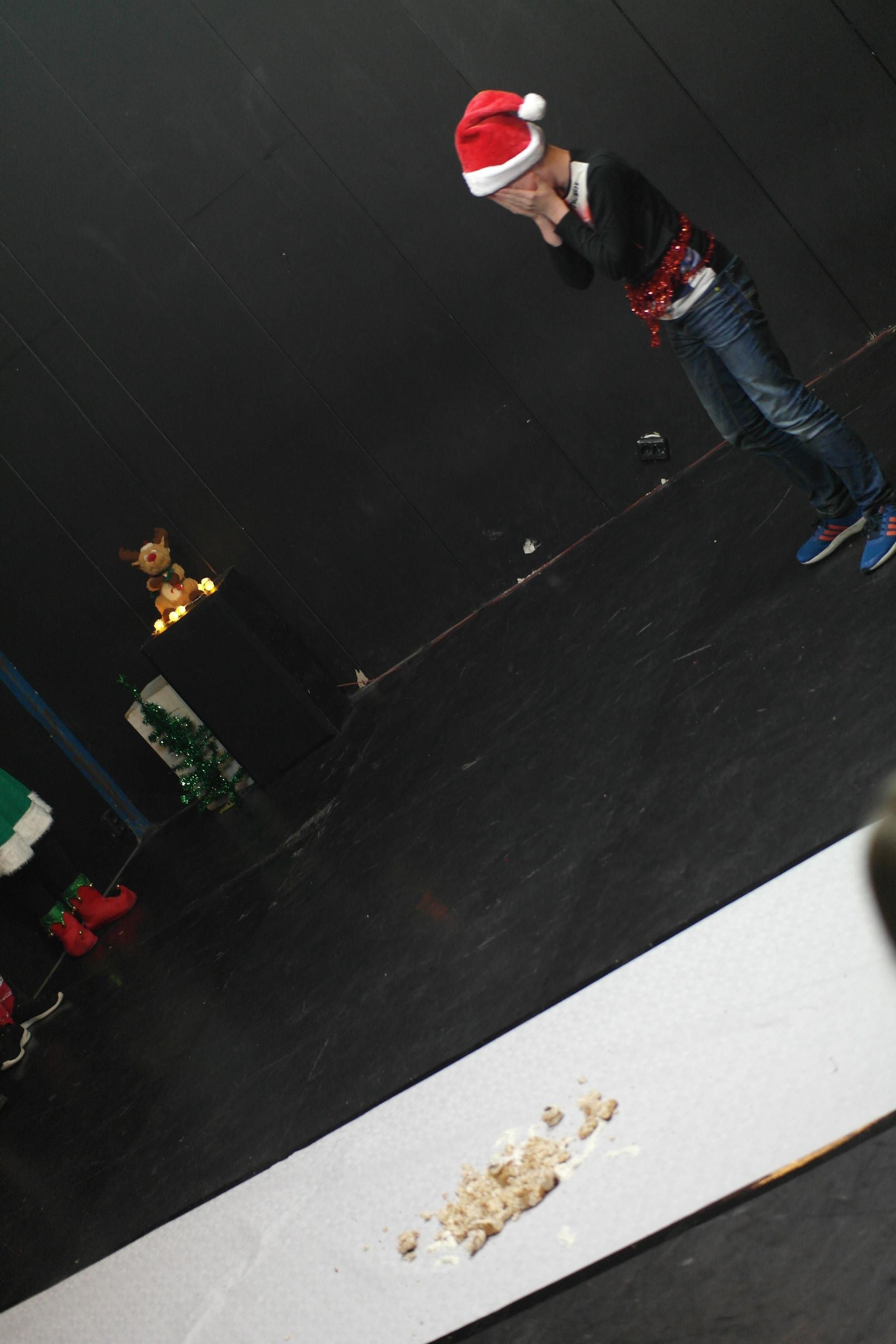 OpenlesBrons_Theatermijn80.JPG