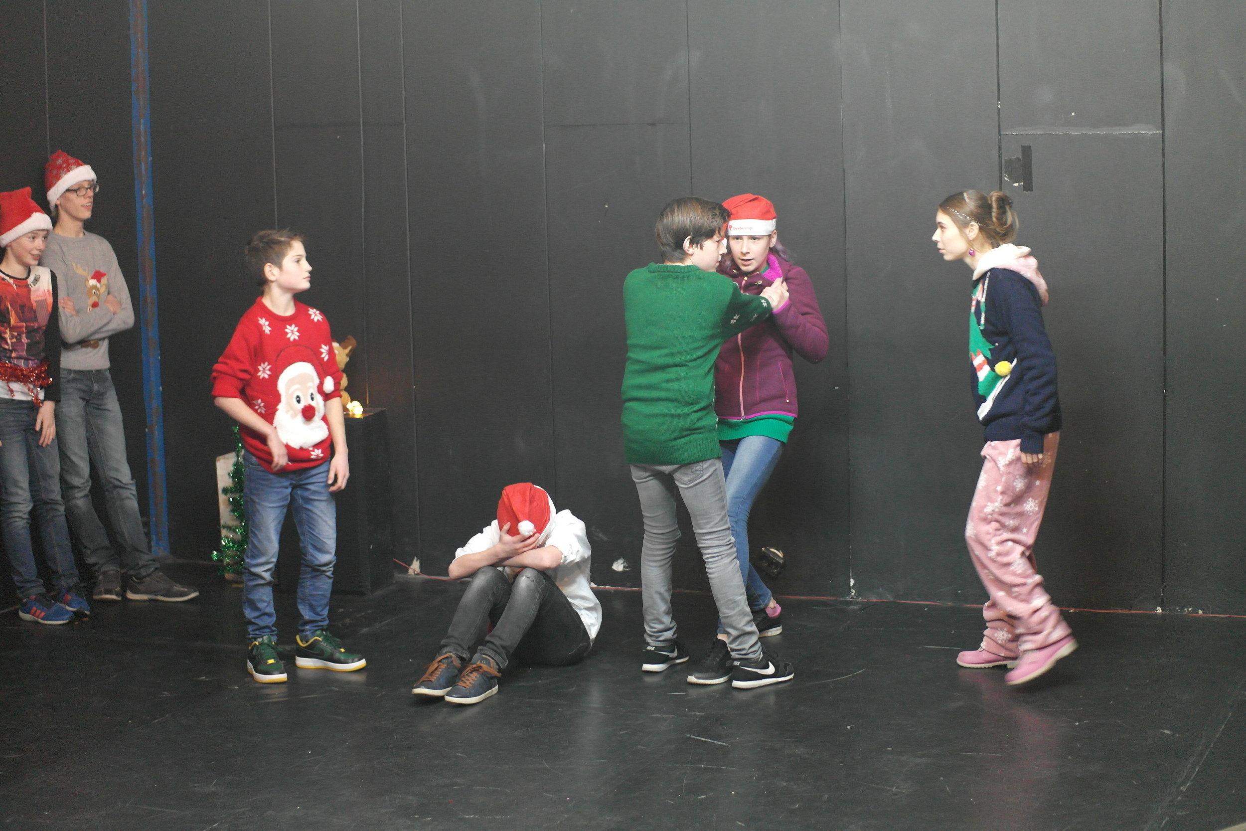 OpenlesBrons_Theatermijn85.JPG