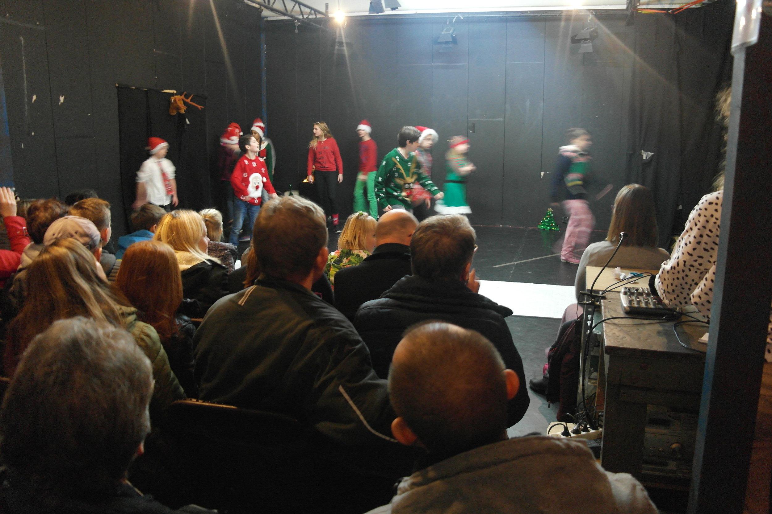 OpenlesBrons_Theatermijn96.JPG