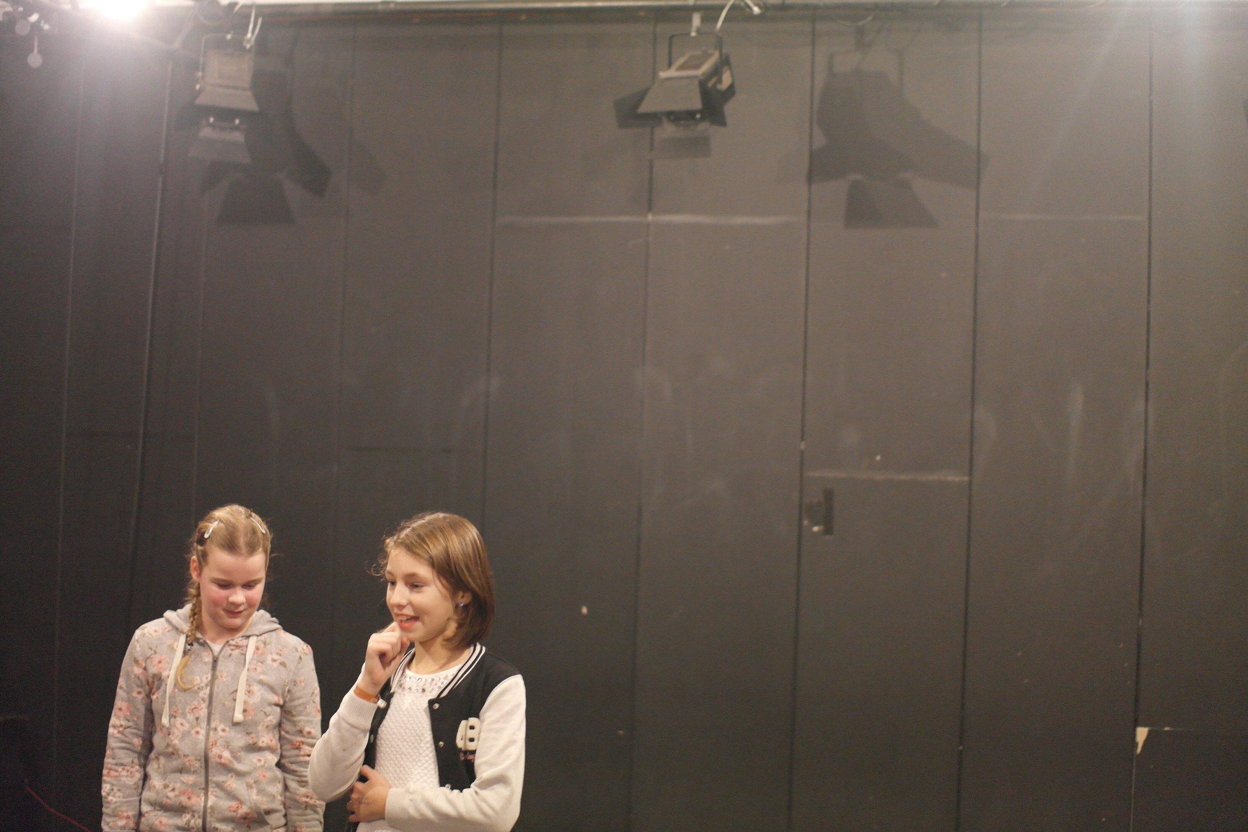 OpenlesIJzer2017_Theatermijn44.JPG