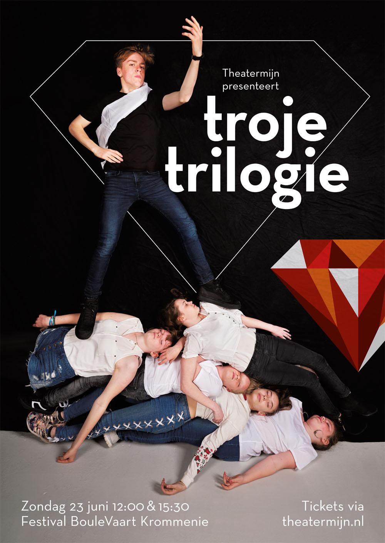 TM-Troje-poster-drukwerk.jpg