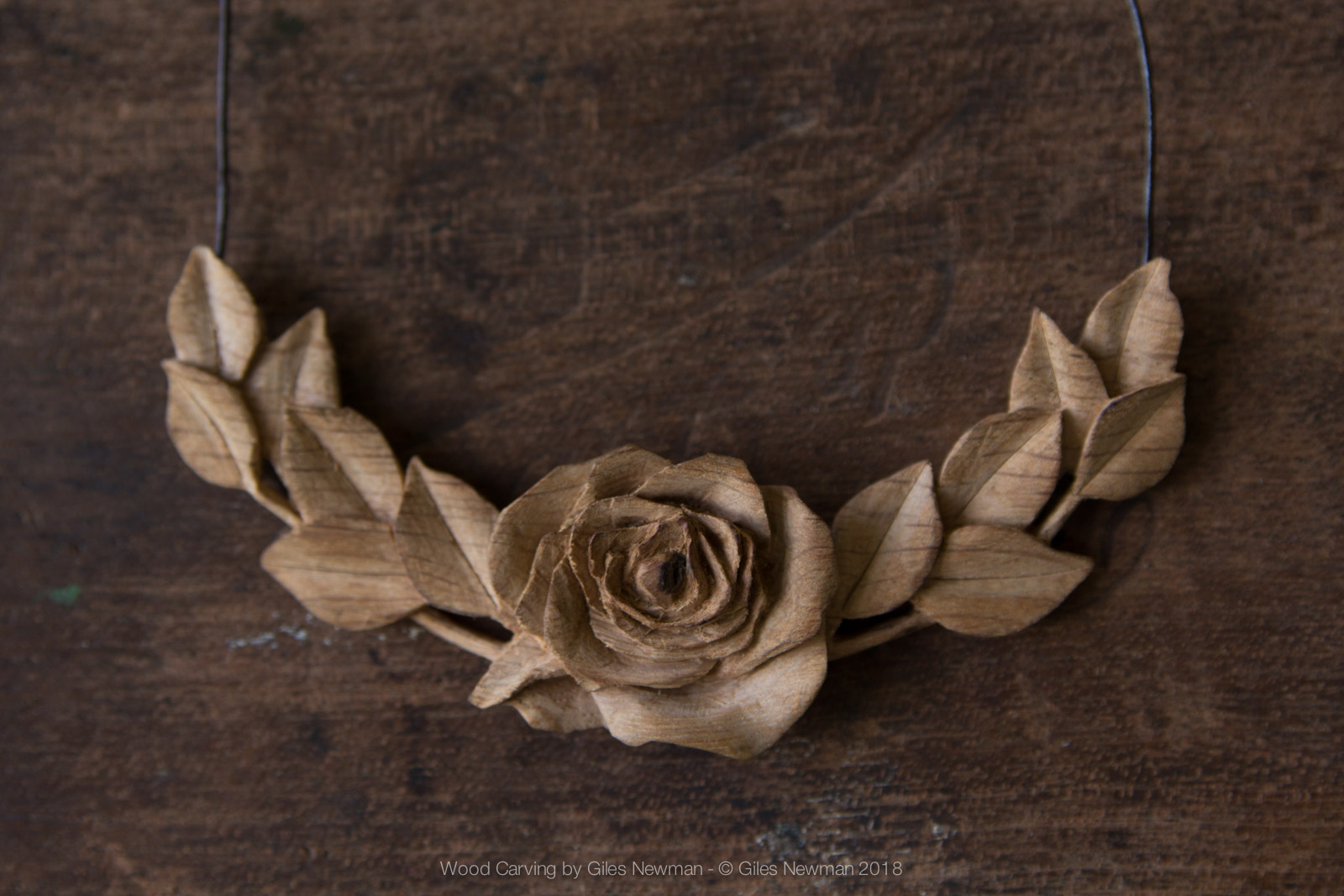 Wood-Carving-by-Giles-Newman-177.jpg