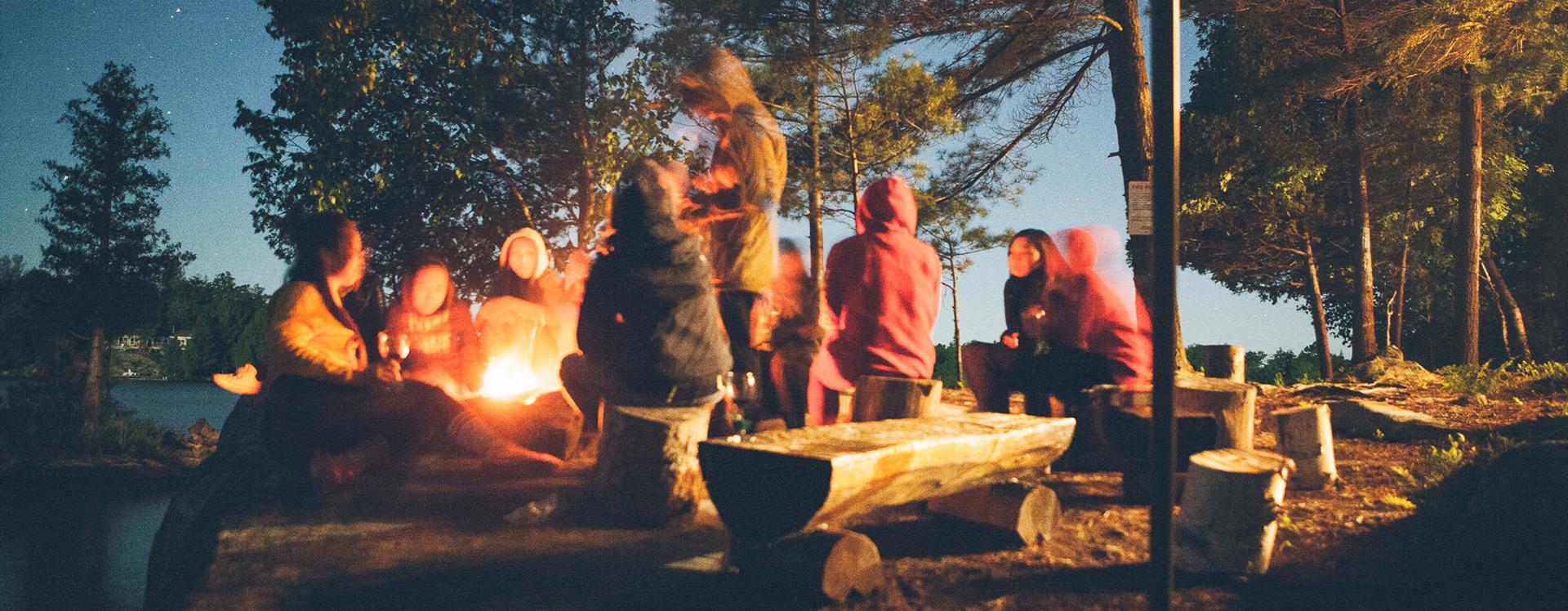 outdoor-workshop.jpg