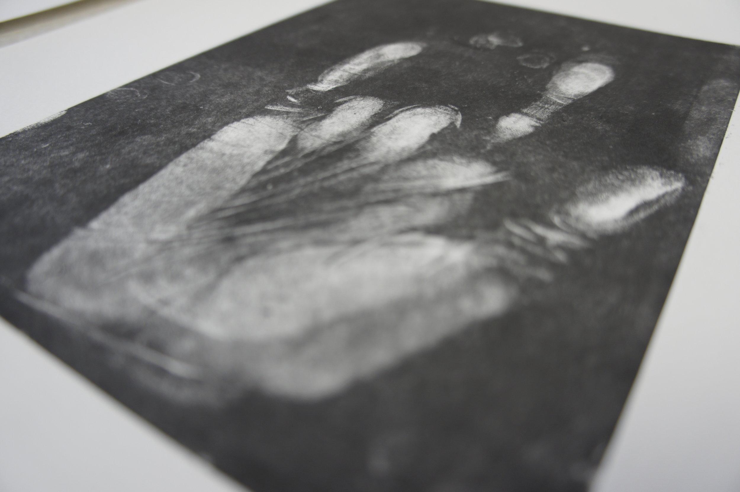 Monoprint01.JPG
