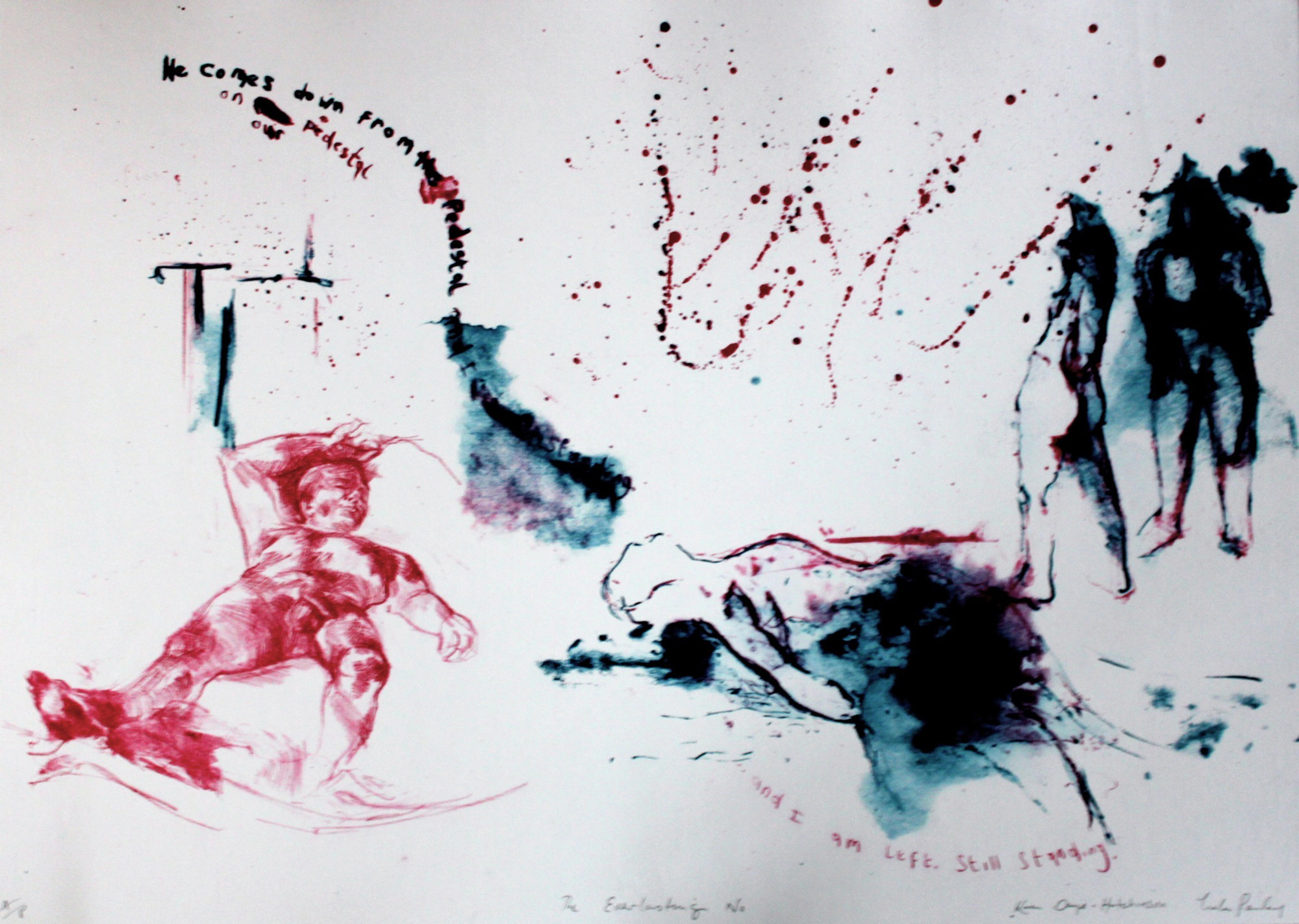 The-Everlasting-No-Collaborative-Lithograph-from-Stone-Variable-70-x-50cm.jpg