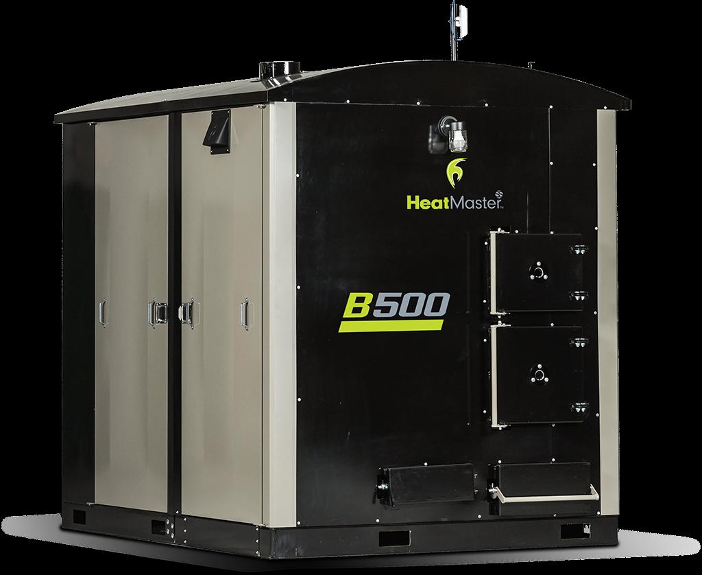 2017_06_21_Heatmaster-Biomass-Unit_37-v03-1024x838.png