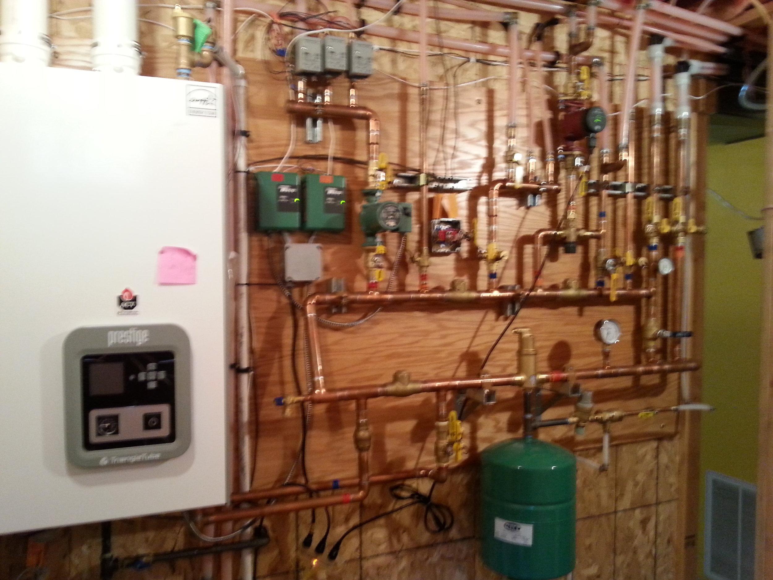 Stein boiler room.jpg