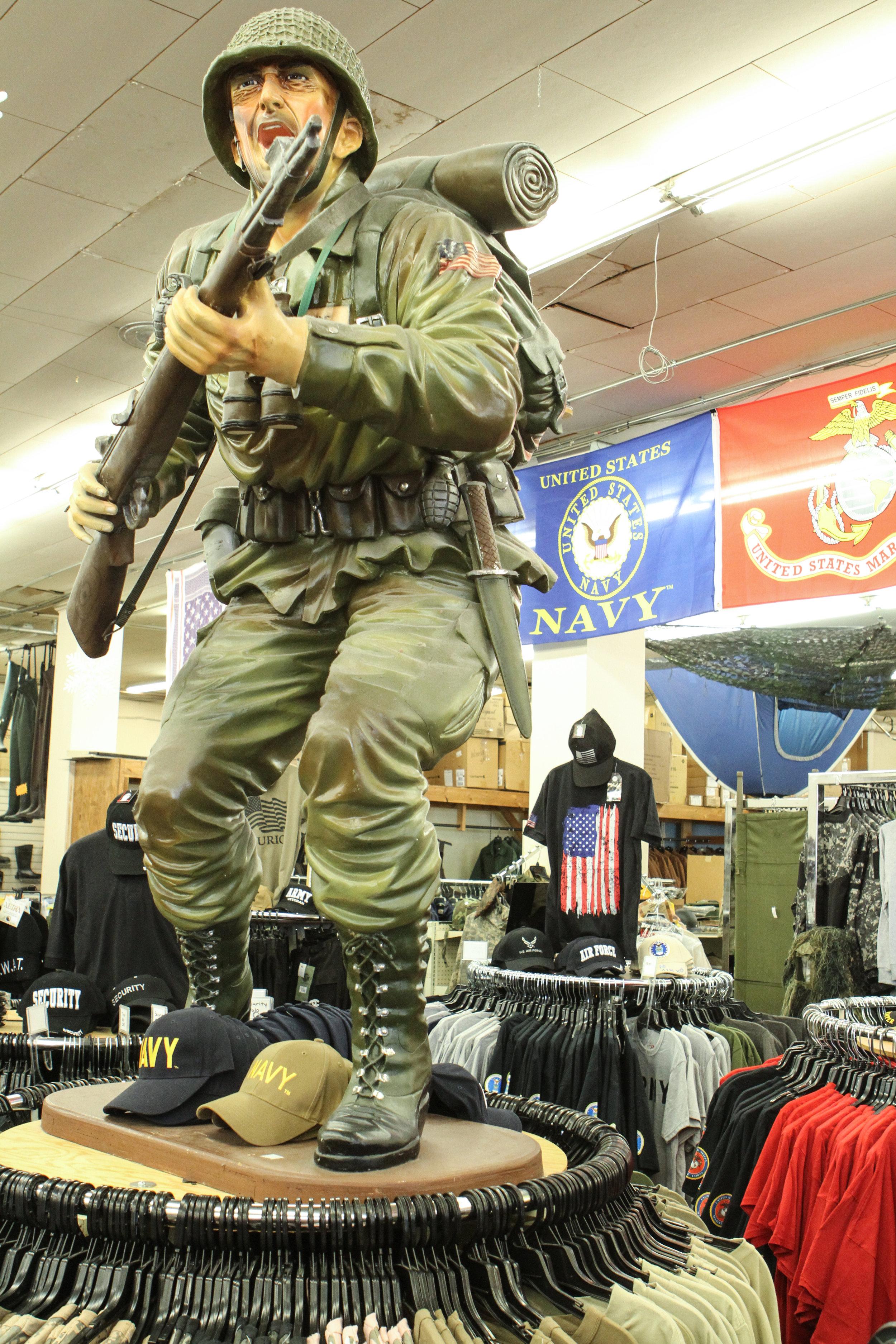 Friedman's ARMY NAVY-OUTDOOR STORE-3662.jpg