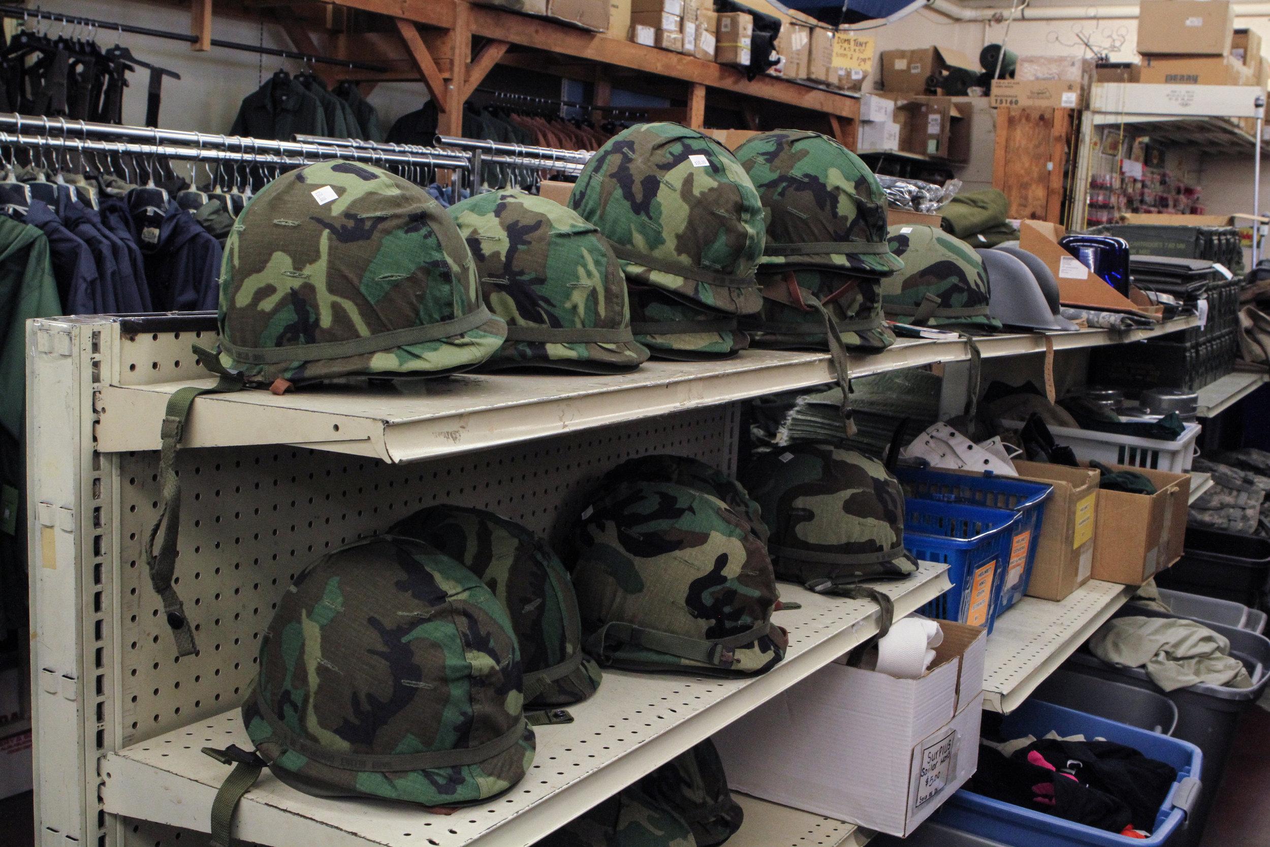 Friedman's ARMY NAVY-OUTDOOR STORE-3679.jpg