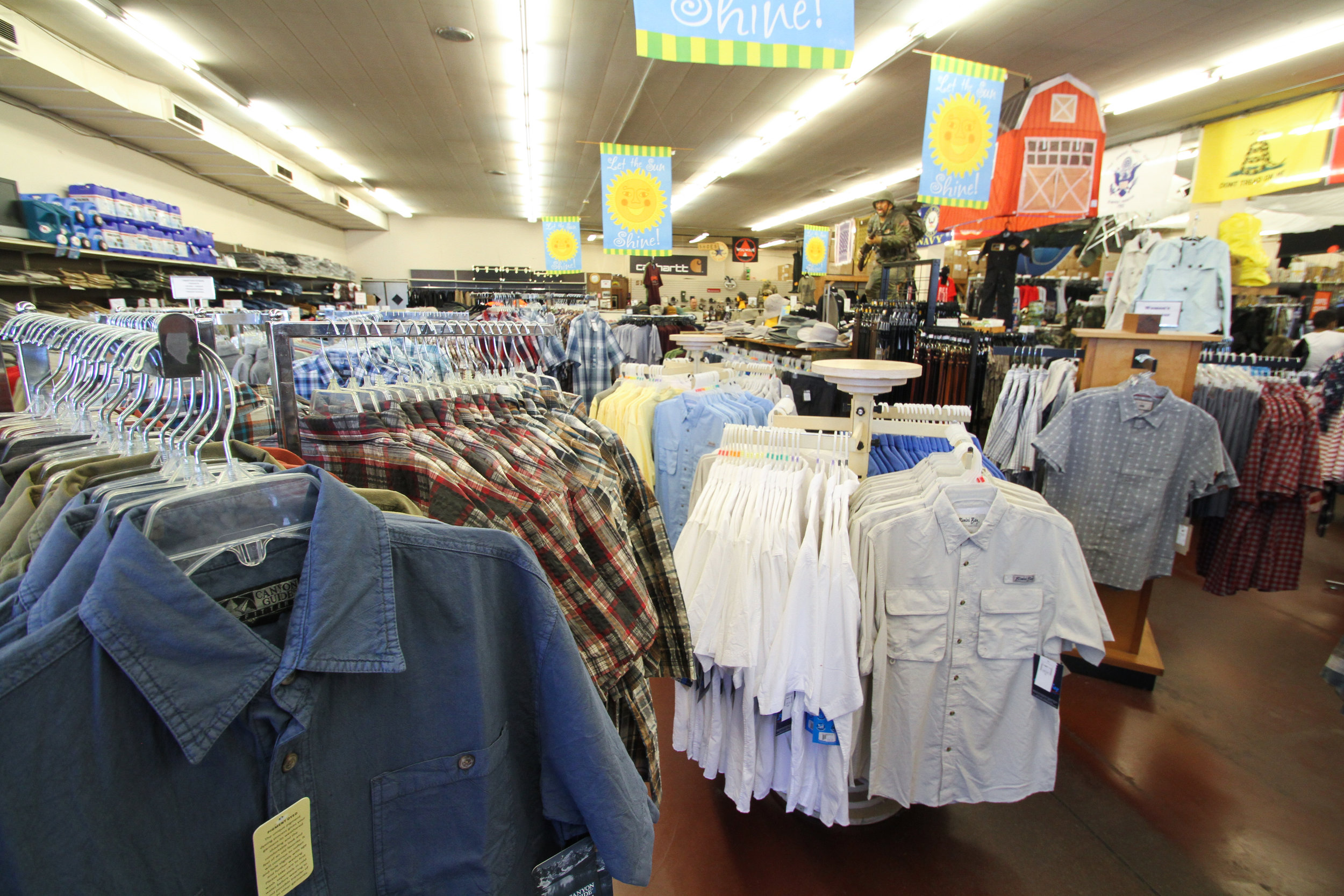 Friedman's Outdoor Store Nashville-4391.jpg