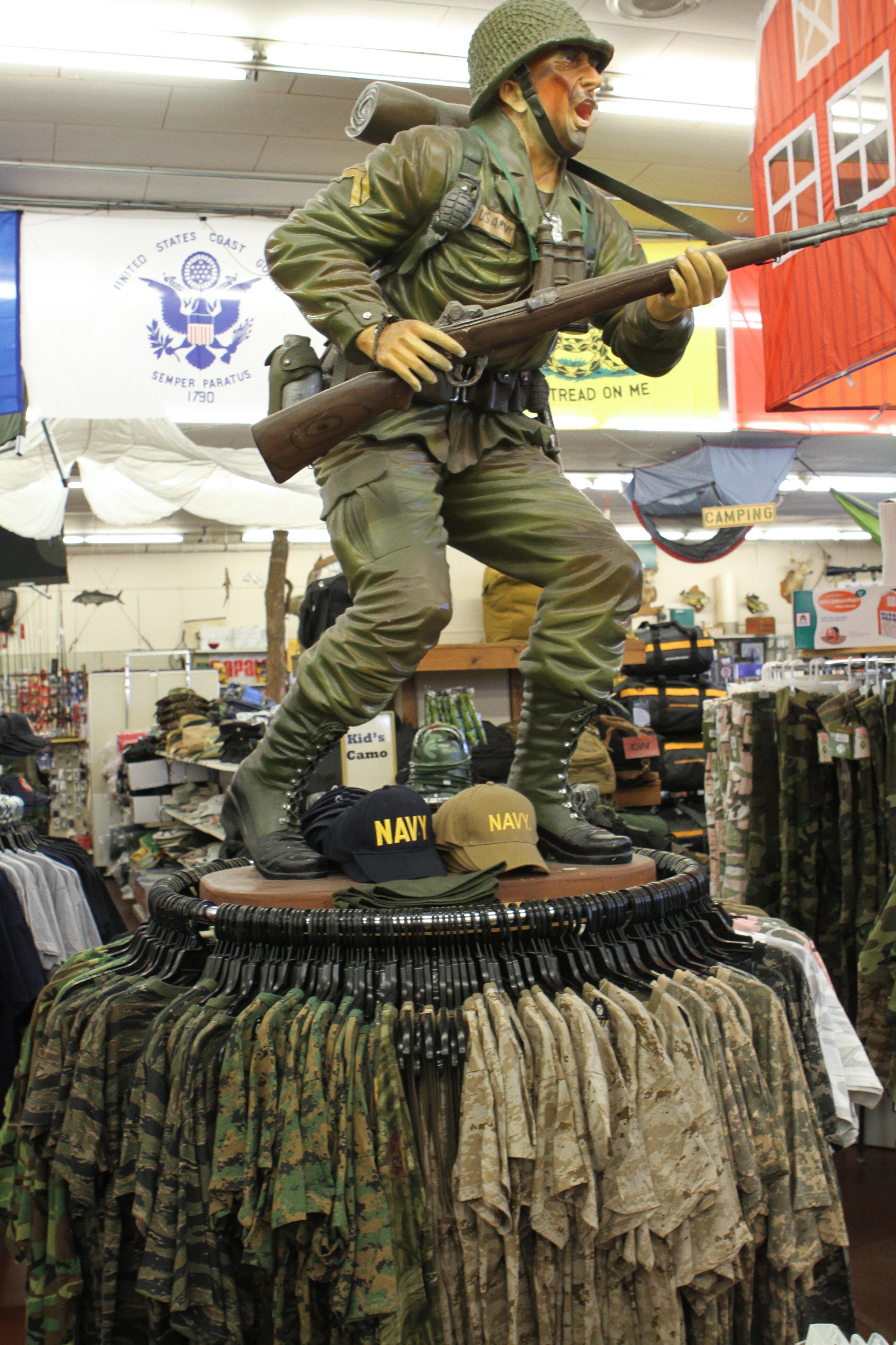 Friedman's Outdoor Store Nashville-4312.jpg