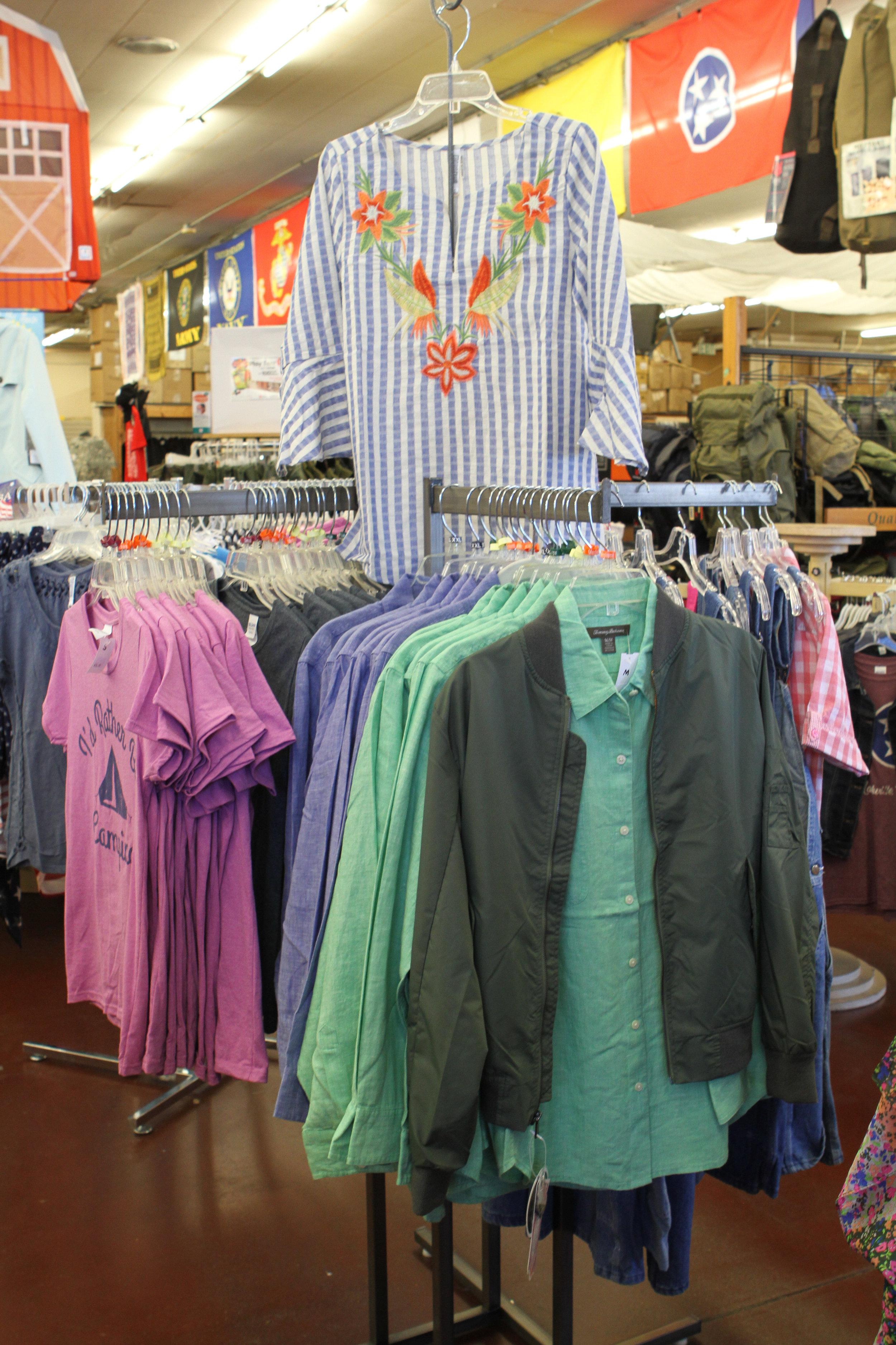 Friedman's Outdoor Store Nashville-4260.jpg