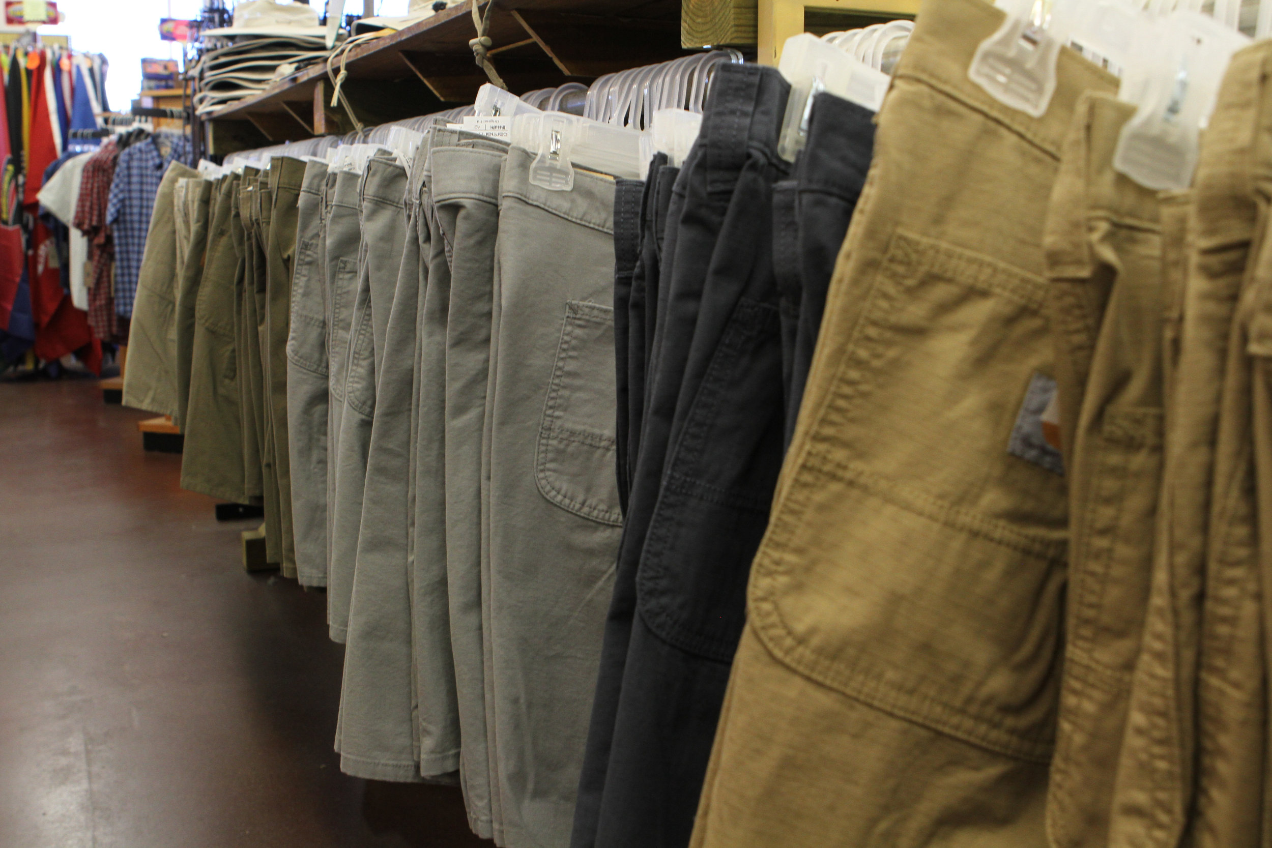 Friedman's Outdoor Store Nashville-4345.jpg