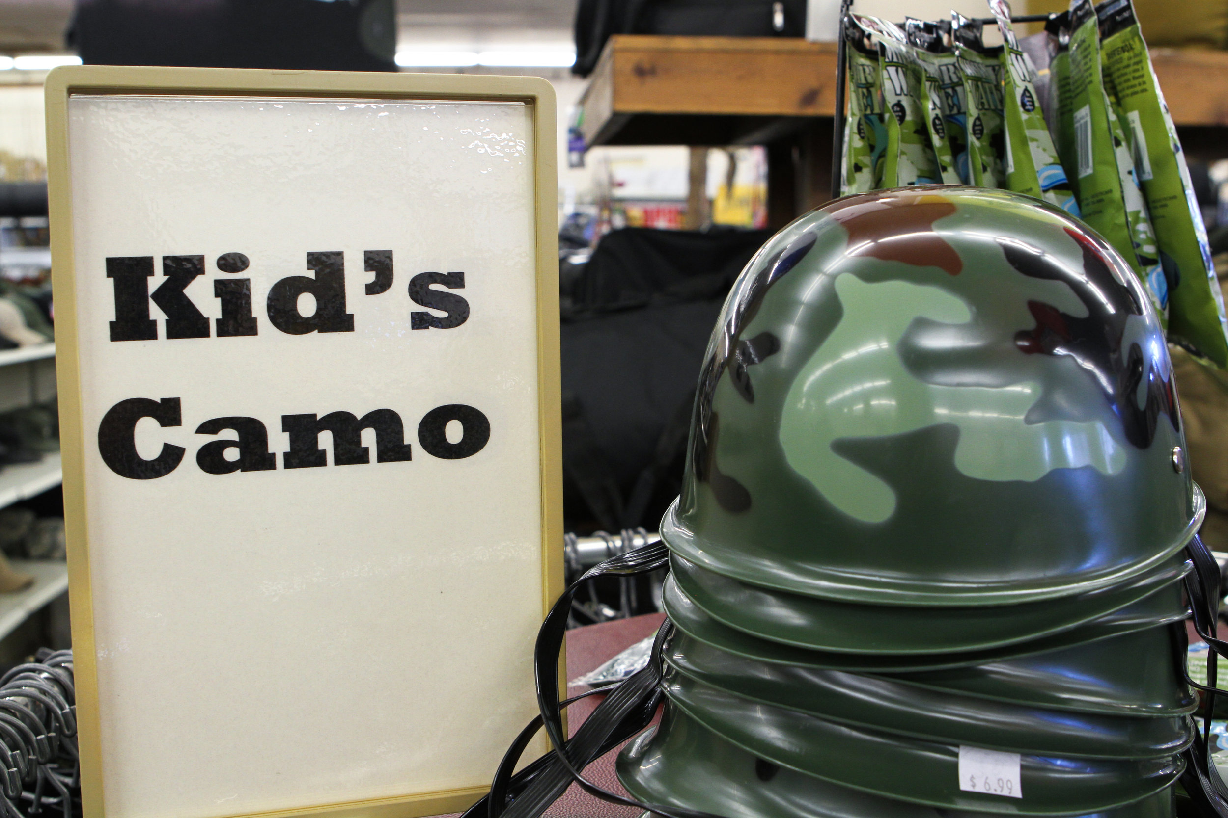 Friedman's Outdoor Store Nashville-4342.jpg