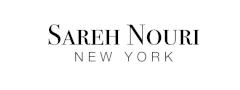 sareh nouri logo 23-10-54.jpg