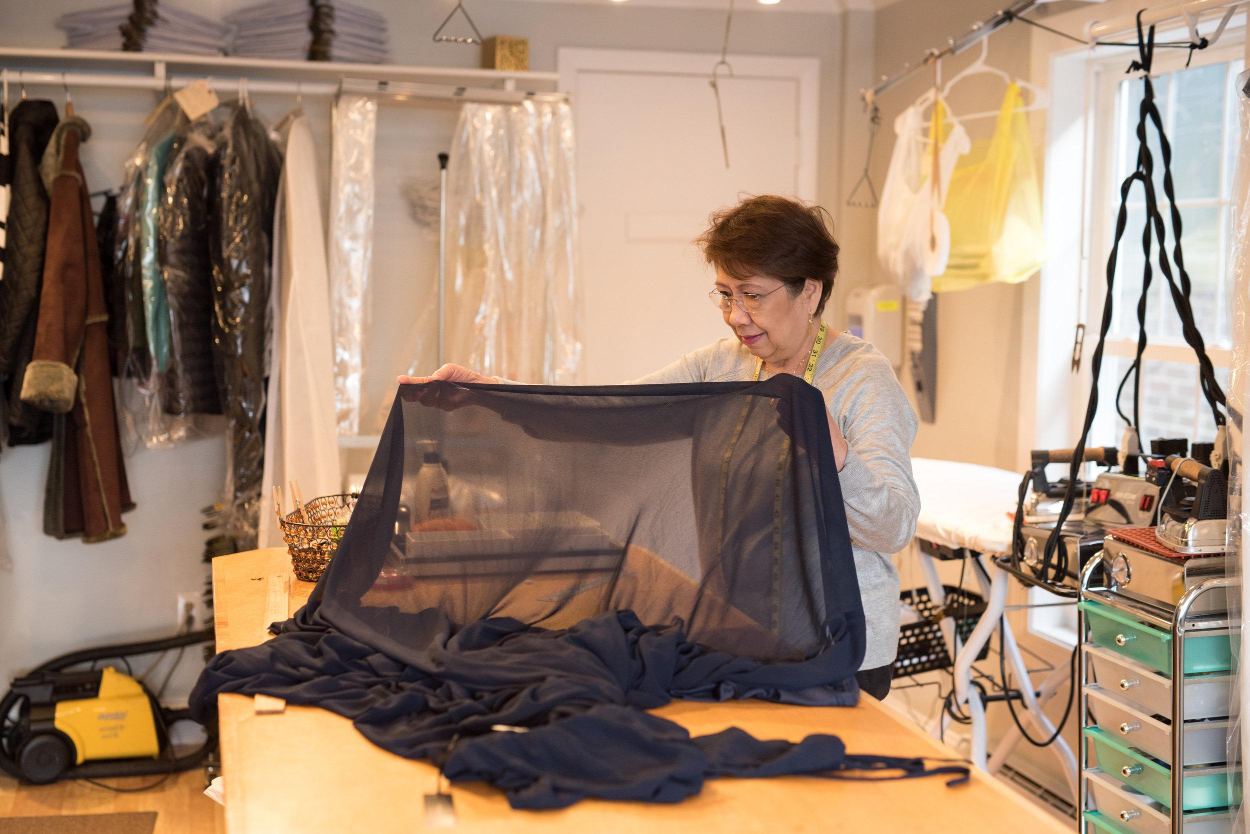 Angie Lu Tailoring Violetta 4.jpg
