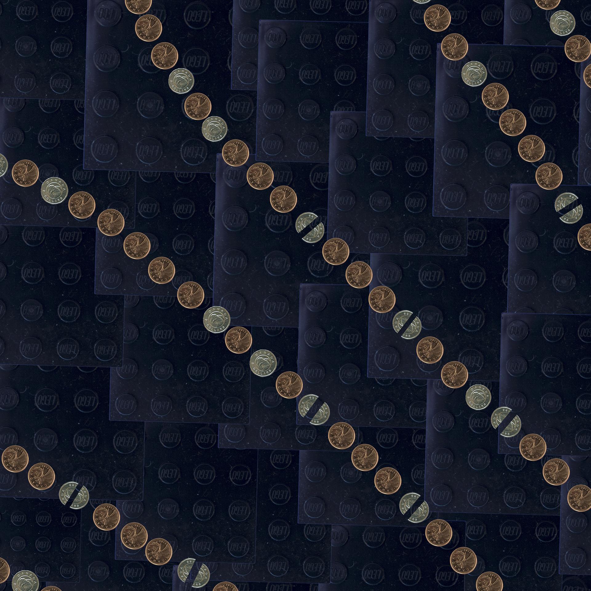 1.2face2_5.jpg