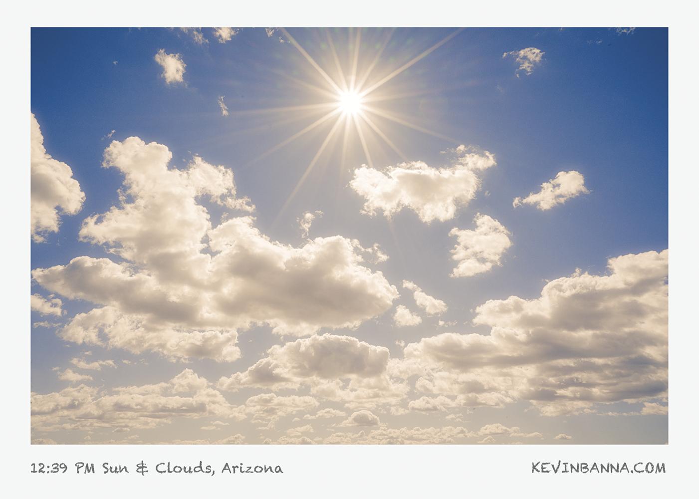 Banna Sun.jpg