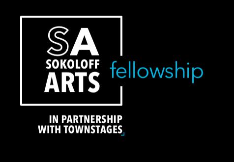 SA Logo Fellowship Logo Small.png