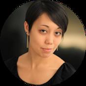 Chie Morita Square Headshot Web.png