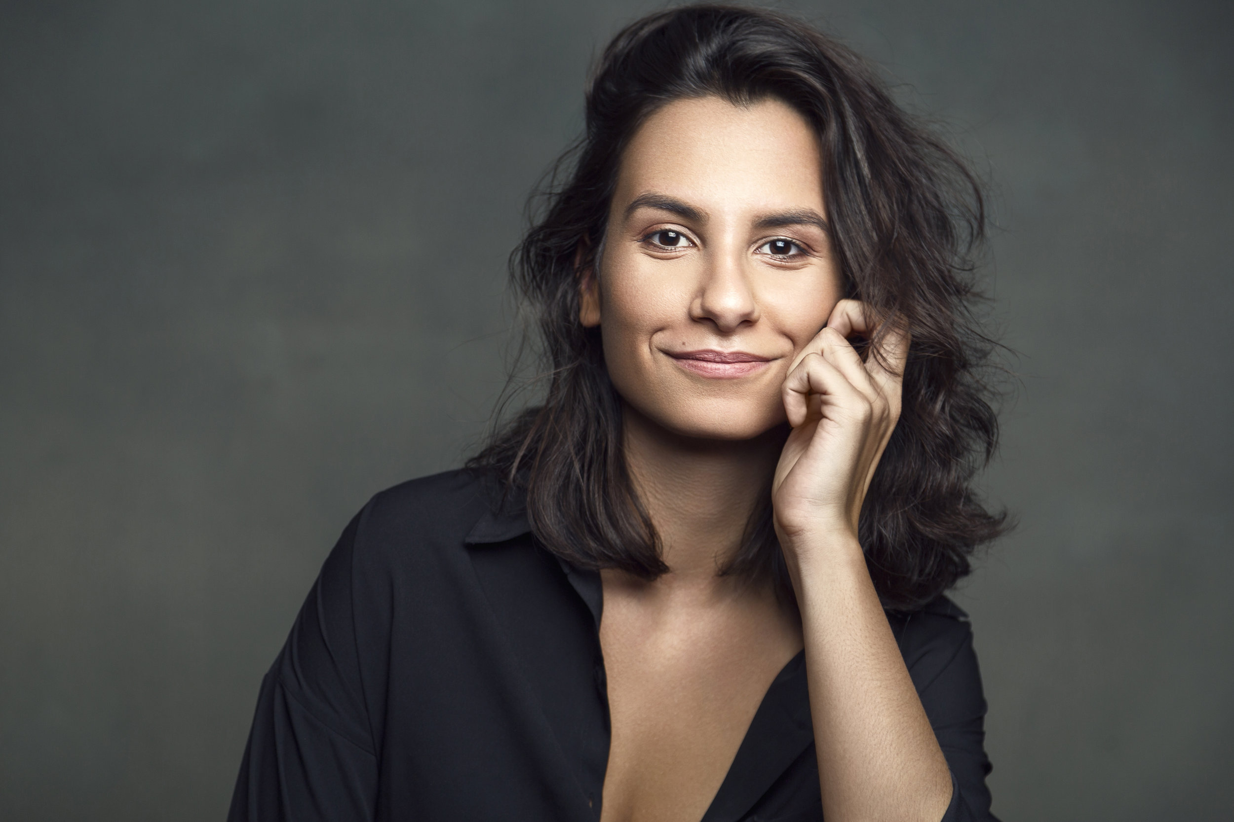 Marina Montesanti