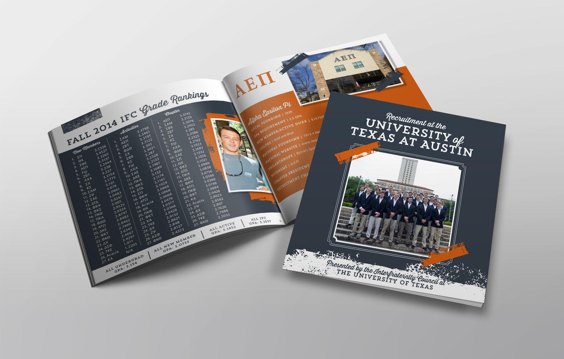 UniversityofAustinTexas_IFC.jpg