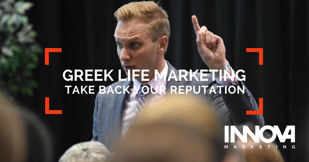 Greek Life Marketing.png