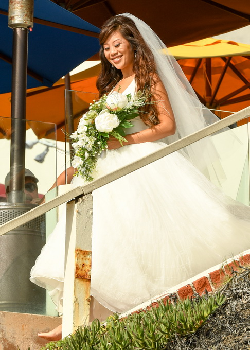CatWedding_Oct16-6418_680.jpg