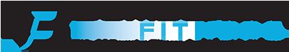 BombShell-Fitness-Logo11.png