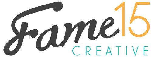 Fame15_Logo.jpg