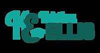 KristinaEllis_Logo.png