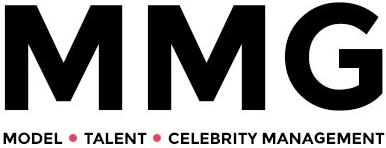 MMG_Logo.png