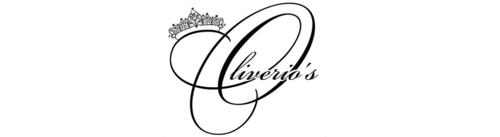 Oliverios_Logo.png