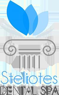 SteliotesDentalSpa.png