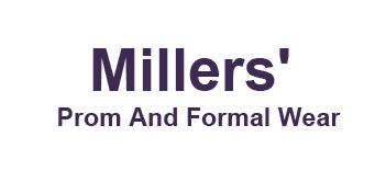 millersprom.jpg