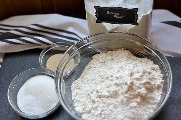 Dry Ingredients.jpg