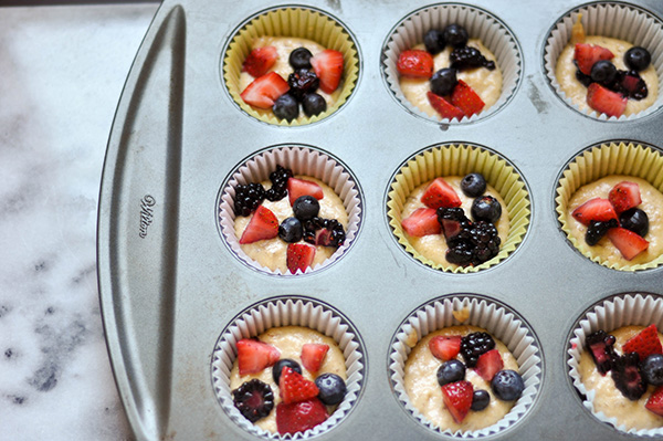 Muffin Batter with berries.jpg