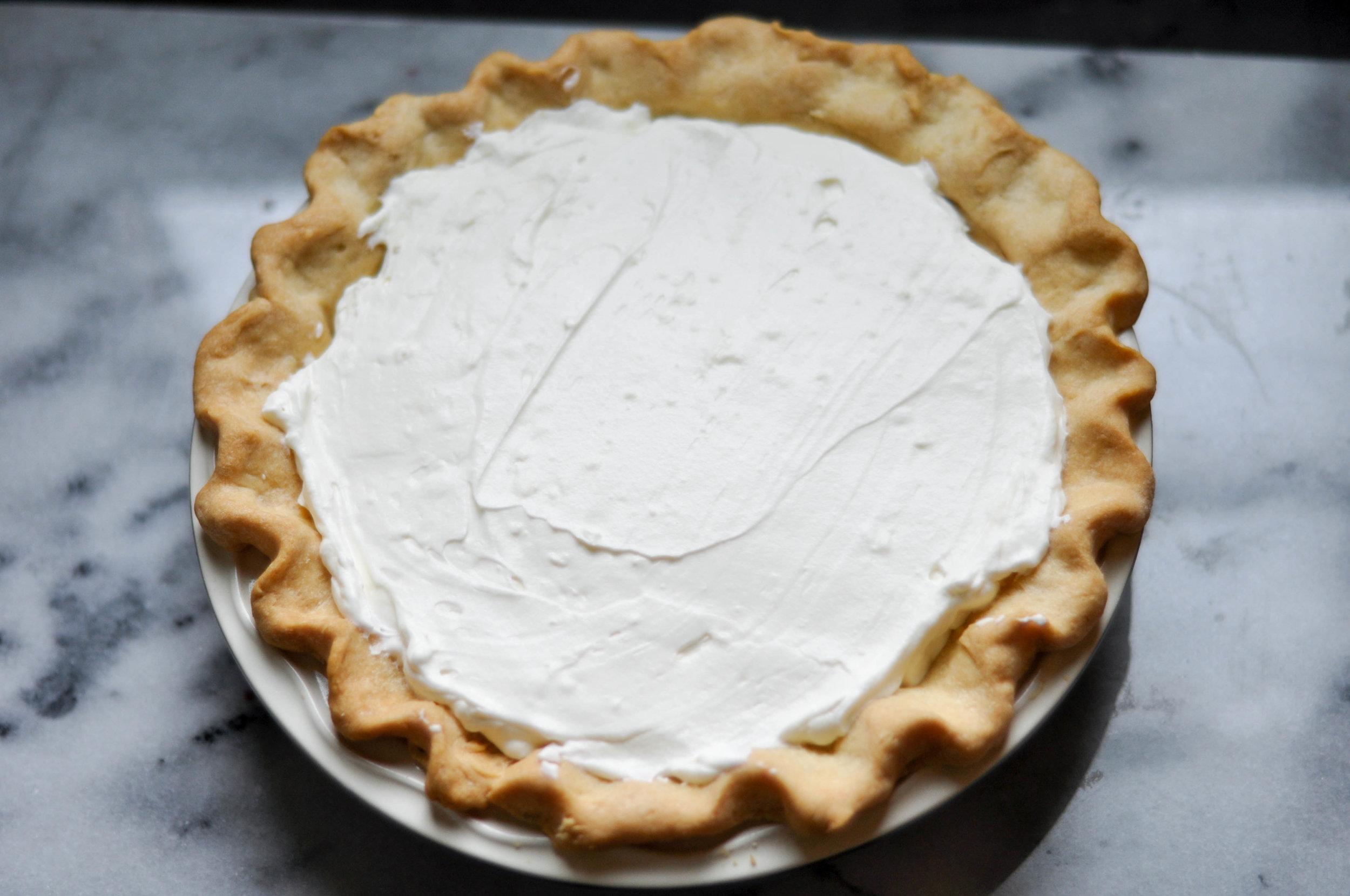 Cream pie.jpg