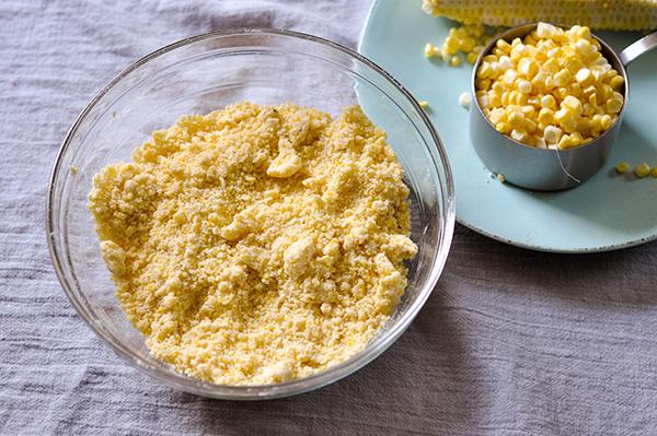 Chia Blueberry Sweet Corn Cobbler_dry ingredients.jpg