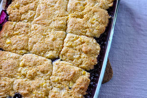 Chia Blueberry Sweet Corn_baked.jpg