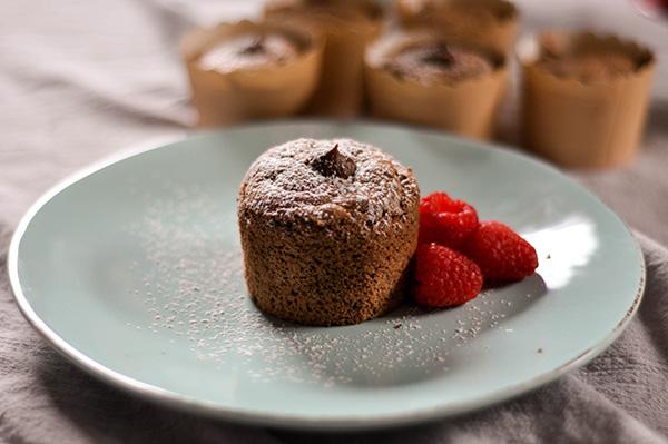 Chocolate Hokkaido Chiffon Cupcakes_unwrapped.jpg
